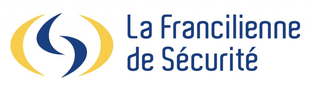 Francilienne de sécurité