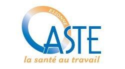 agence web logo aste