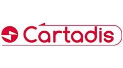 agence web logo cartadis