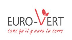 agence web logo eurovert